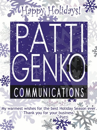 PGC_Christmas_card_2011REV[1]
