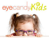 eye-candy-kids
