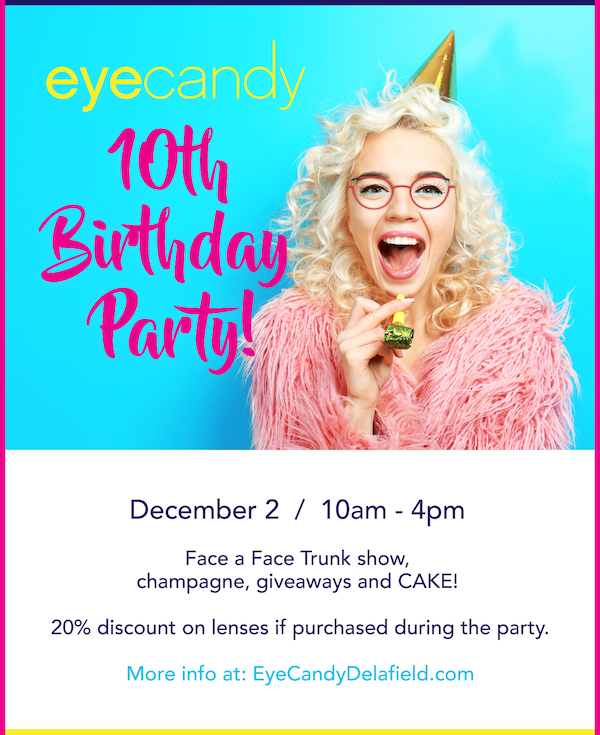 eye candy10thBirthdayPartySale.jpg