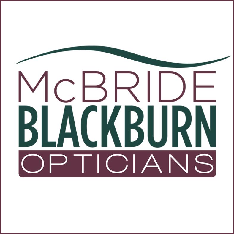 mcbride_logo_white_1